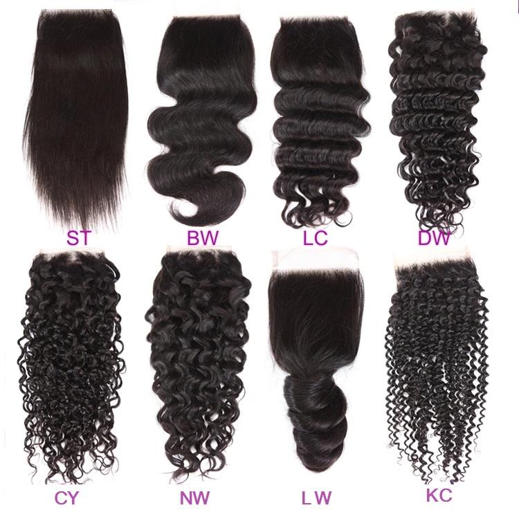 Laury Hair Supplies