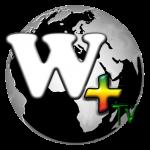 Wanda Entertainment & Media Group LTD
