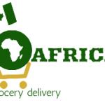 Africart