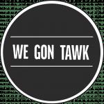Let's TAWK