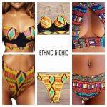 Ethnic x Chic