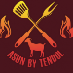 Asun by Tendol