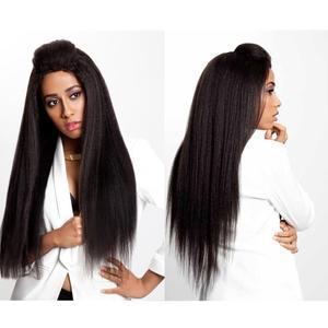 Divine HairBeauty