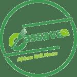 Cassava Cuisine