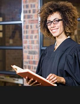 Société Professionnelle Victor Keubou Professional Corporation -VK Law