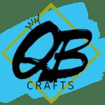 QBCrafts