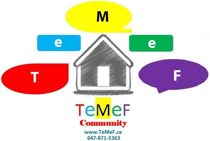 TeMeF